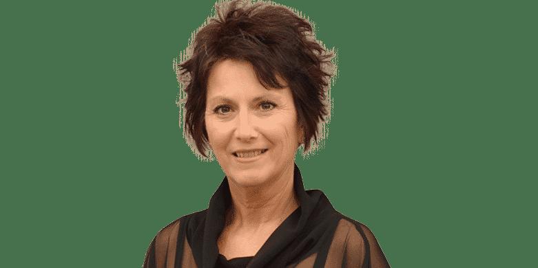 Belinda-Wagner_GOAL_2020-web