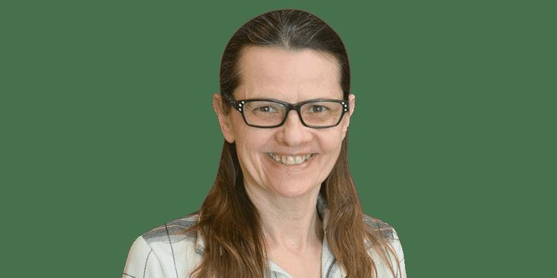 Joanelle-Fuelbrandt_2020-web