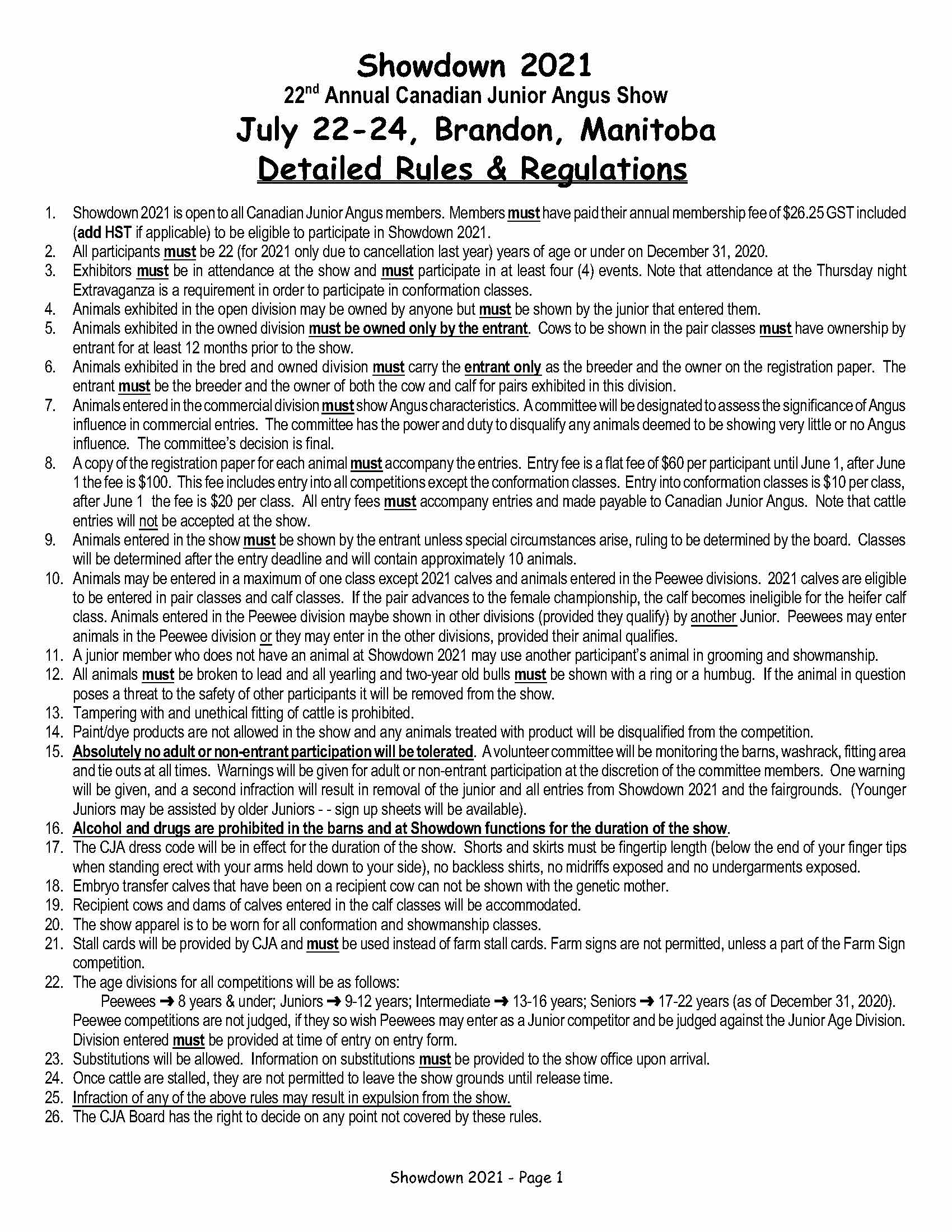 Rules Regulations (Detailed) 2021_Page_1