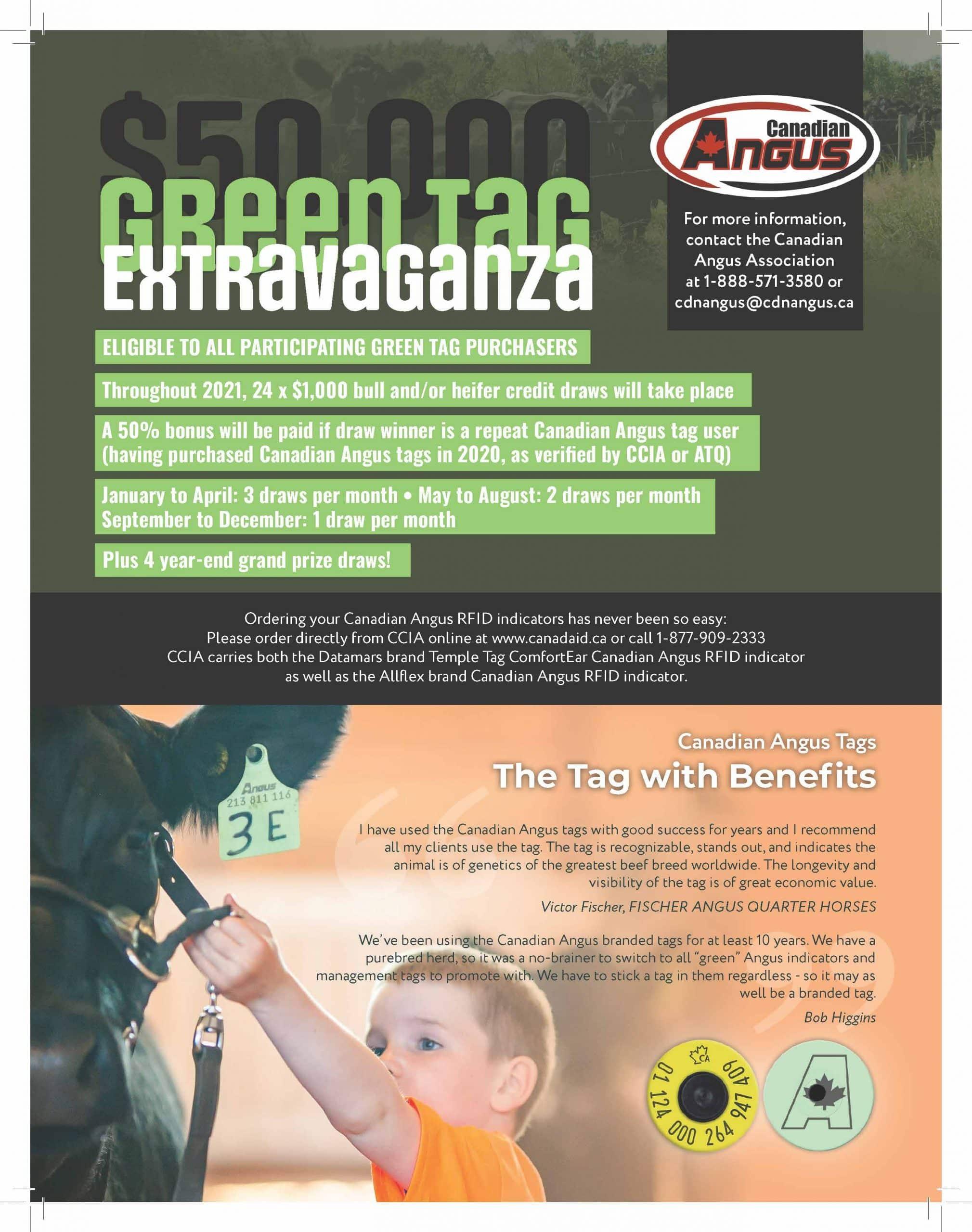 Tag ad_extravaganza_2021