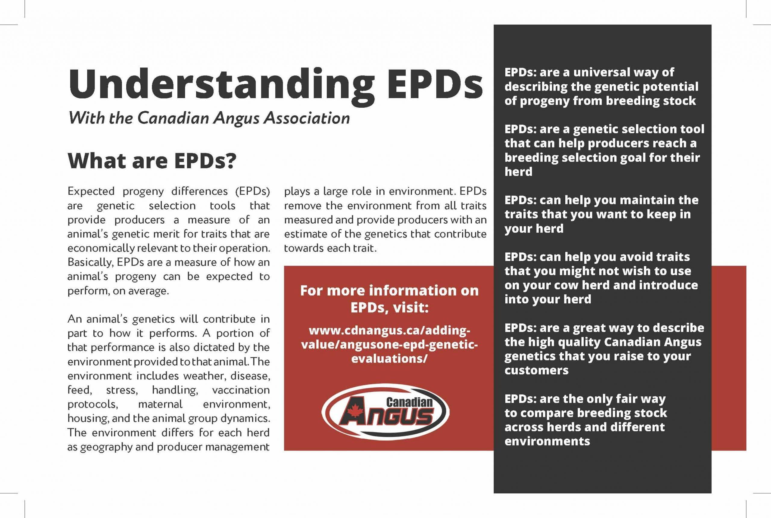 Understanding EPDs_halfpage