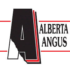alberta-angus-association-logo