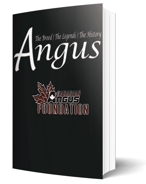 angus-book-cover