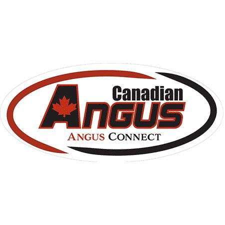 angusconnect-logo