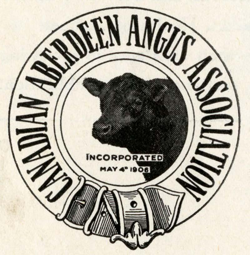 canadian-aberdeen-angus-association