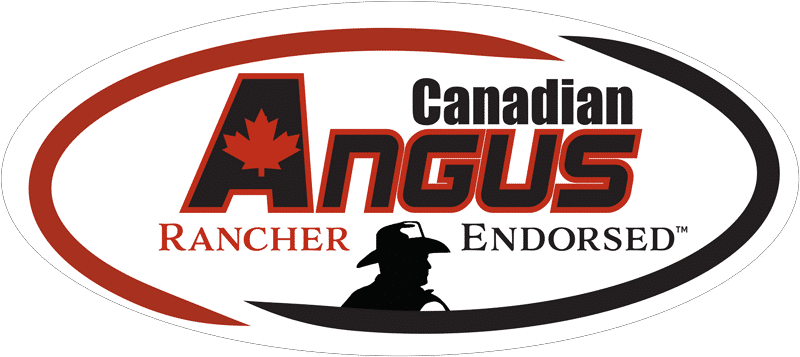 canadian-angus-rancher-endorsed