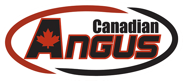 canadian-angus