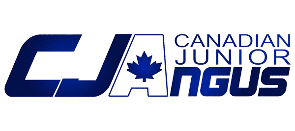 canadian-junior-angus-logo