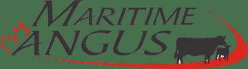 maritime-angus-association-logo
