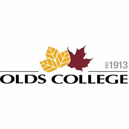 olds-college-logo