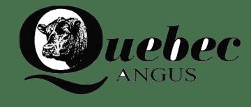 quebec-angus-association-logo