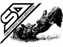 saskatchewan-angus-logo