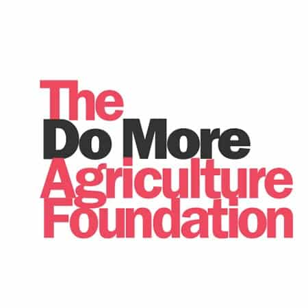 the-do-more-agriculture-foundation-logo